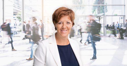 Karin Edelbauer