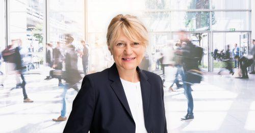 Silvia Kienbacher