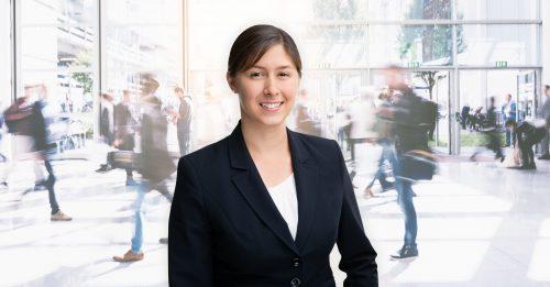 Sonja Haider