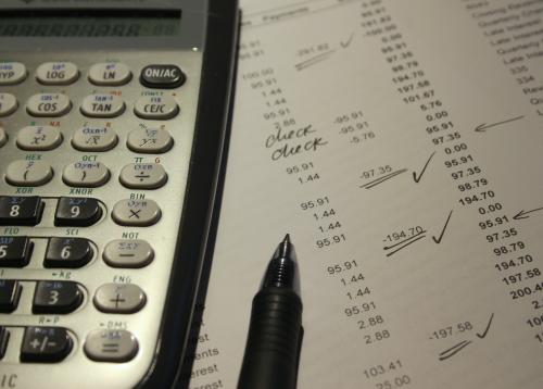 Sozialversicherungsmeldung