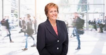 Anita Schreiner