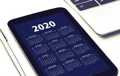 Steuerreformgesetz 2020
